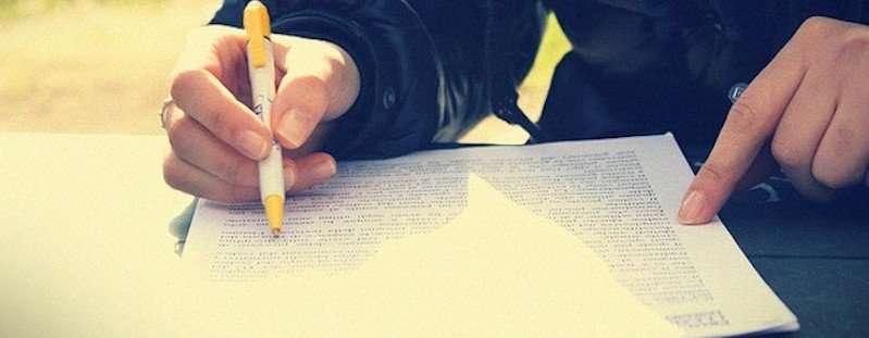 Metodo di studio superiori: 6 passi per studiare in maniera efficace