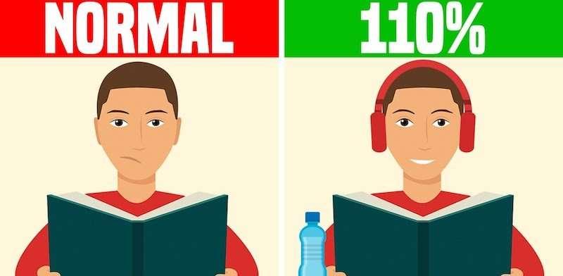 come-studiare-bene-e-velocemente