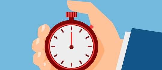 Come preparare un esami in 7 giorni? La guida giorno x giorno (e ciò che devi assolutamente sapere!)