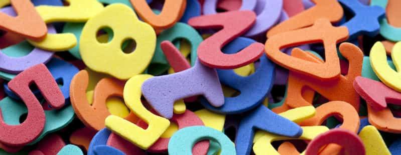 Come memorizzare i numeri? 4 tecniche utili