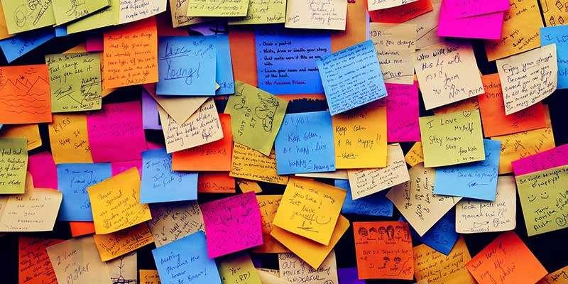 Tecniche di memorizzazione per esami universitari? Ecco le 4 super utili