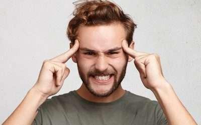 Tecniche di memoria per preparare gli esami: funzionano davvero?