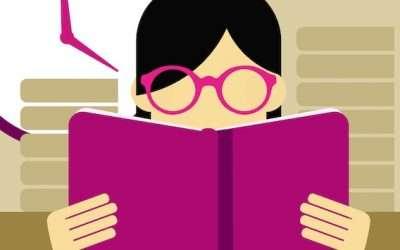 La lettura veloce funziona davvero! Ma sfatiamo i miti che la riguardano