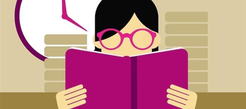lettura veloce funziona