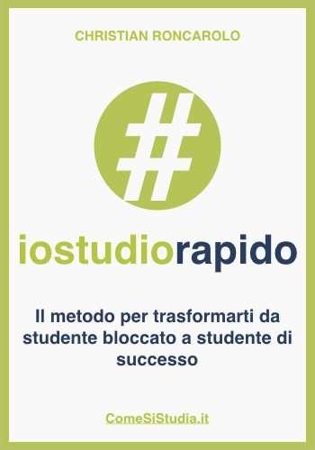 #iostudiorapido