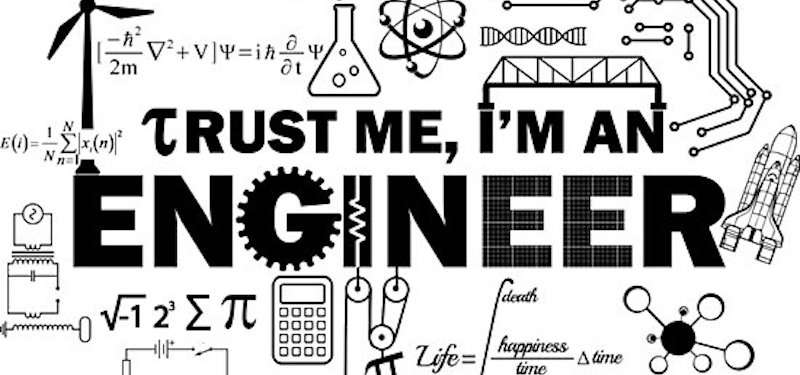 metodo di studio ingegneria