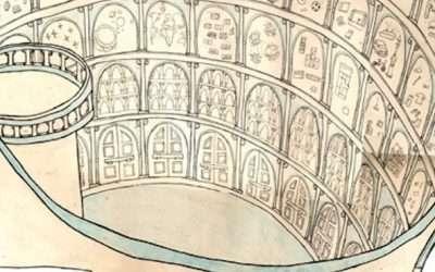 Palazzo della memoria: la guida rapida per costruirlo