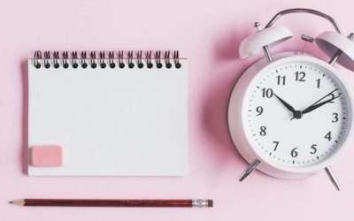 80/20 e Parkinson: le due leggi per studiare più velocemente!