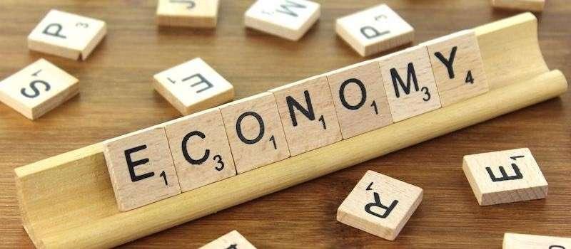 metodo di studio economia