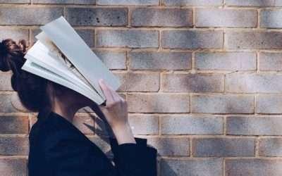 Errori da evitare mentre studi: gli 8 più frequenti tra gli studenti