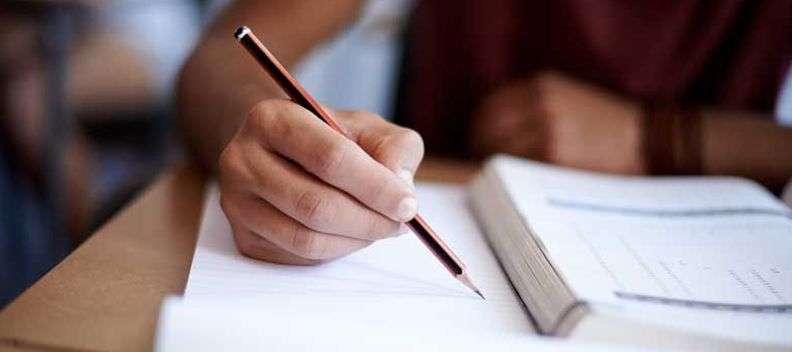 Esame scritto: i miei consigli per dominarlo