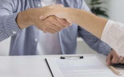 Come preparare gli esami che rimandi facendo un…contratto ;)