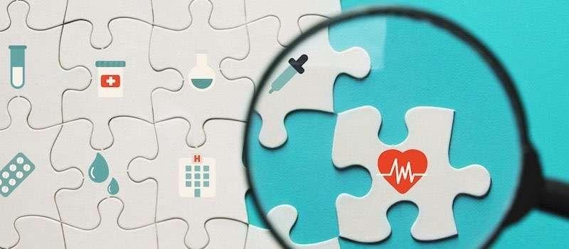 Metodo di studio medicina: i consigli di cui non puoi fare a meno