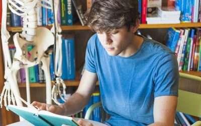 Come studiare anatomia: 6 consigli per preparare l'esame