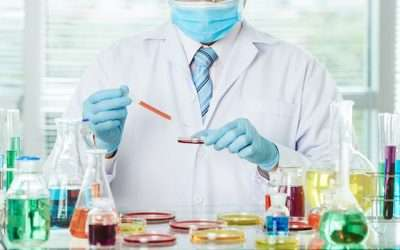 Come studiare biochimica: i 4 passi base