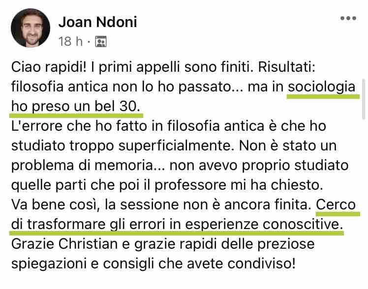 joan ndoni 2