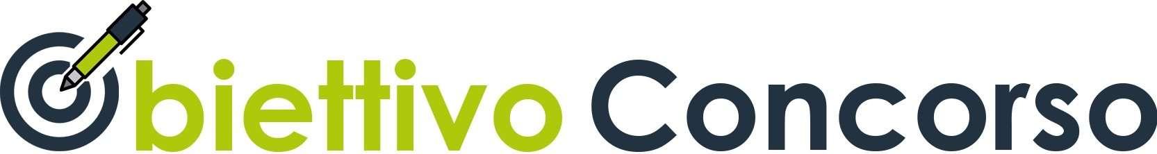 Obiettivo Concorso - Logotype #IOS