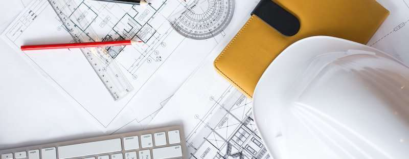 Esame di Stato ingegneria: come studiare con i consigli vincenti!